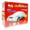 Auto-Mate Tyvek DuPont