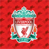 LIVERPOOL PREVAIL