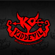 KIDDEVIL SPORT